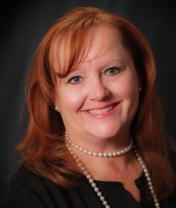 April Neill, CEO/Founder April Neill Public Relations