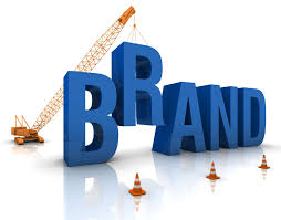 Small Business Tips for Building a Powerful Brand Identity