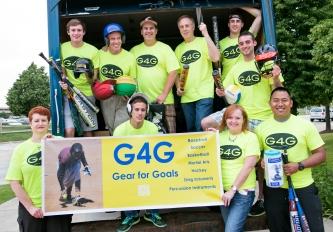 GEAR FOR GOALS-4480