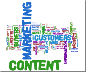 content-marketingimage
