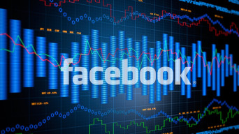Facebook's Latest Newsfeed Algorithm a Game-Changer for Brands