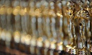 Oscar-statues-001