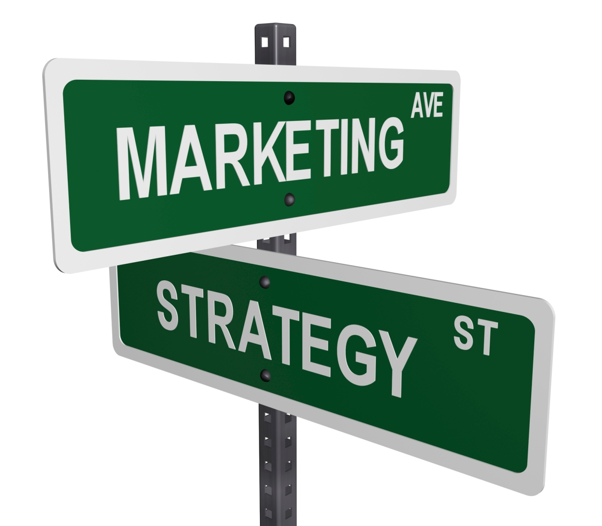 Gain Trust and Attract Business with Education-Based Marketing