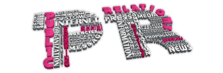 Free PR Resources to Help Build BrandAwareness