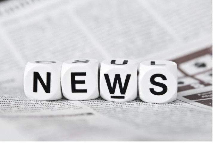 15 Tips for Garnering Media Coverage for YourBusiness