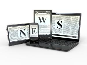 OnlineNewsroom