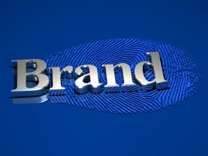 Brand Story, BrandPower