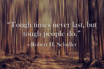 Top Leadership Lessons Rev. Robert Schuller Taught Us