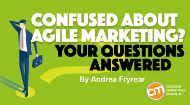agile_marketing