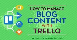 Trello_Tool_Manage_Blog