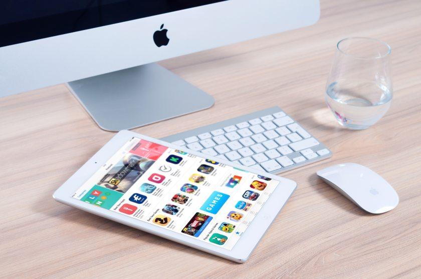 Social_Media_Application
