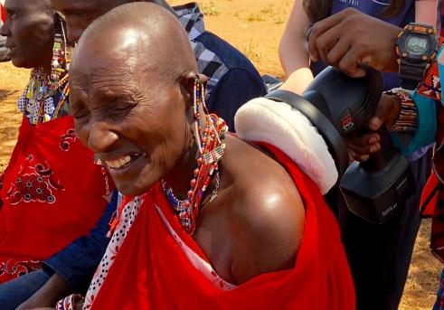 BuffEnuff_Healing_Kenya