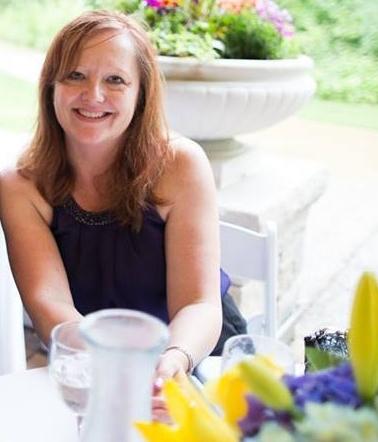 April Neill PR Strategist & Copywriter